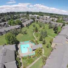 Rental info for Chase Village Apartments