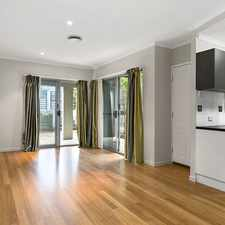 Rental info for Walking Distance To Indooroopilly Shopping Center!
