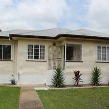 Rental info for CONVENIENCE, QUALITY & AFFORDABILITY in the Enoggera area