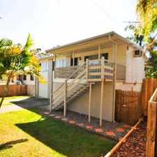 Rental info for All the Bells and Whistles! in the Daisy Hill area