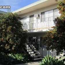 Rental info for $1391 2 bedroom House in Metro Los Angeles Eagle Rock in the Los Angeles area