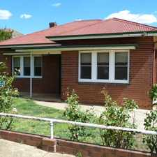 Rental info for A Turvey Park Classic! in the Wagga Wagga area