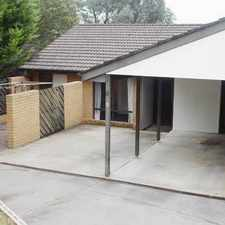 Rental info for Easy Living !!! in the Monash area