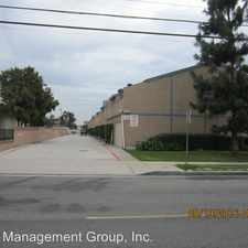 Rental info for 3160 Vineland Ave. in the Baldwin Park area