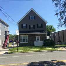 Rental info for Nice Home For Rent