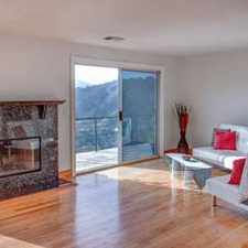 Rental info for For Sale: 4 Bed 3 Bath house in Studio City for