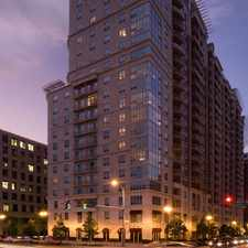 Rental info for Liberty Tower