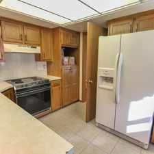 Rental info for Beautiful Wichita House for rent in the Westlink area