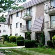 Rental info for 18001 Lake Shore Blvd. #302 in the North Collinwood area