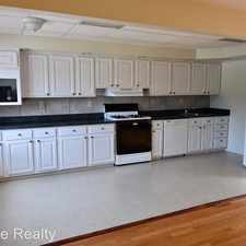 Rental info for 2511 E Thompson st - 2F in the Port Richmond area