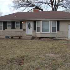 Rental info for $950 3 bedroom Apartment in South Kansas City in the Fairlane area