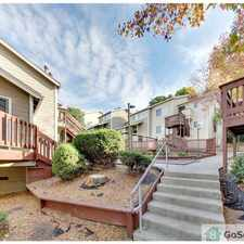 Rental info for Section 8 | Stunning 3BR Apartment at a Great Location! in the Clinton area