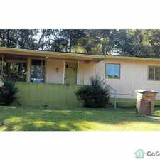 Rental info for Nice 4 bedroom 2 bath house off of Cody Rd.