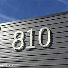 Rental info for 810 W 1st Ave #1-#17 in the 95926 area