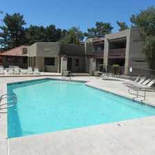 Rental info for Sonoma Pines