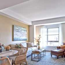 Rental info for 95 Kneeland Street in the Chinatown - Leather District area
