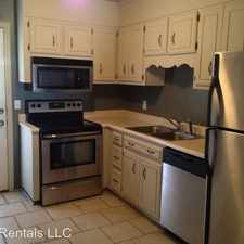 Rental info for 140 Lanier Dr 94 in the Statesboro area