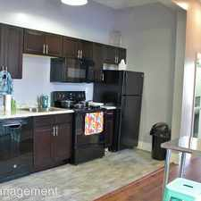 Rental info for 2134 East Carson St. in the Pittsburgh area