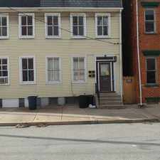 Rental info for 122 N. Duke St., #2 in the 17401 area