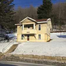Rental info for Penfield Pa. 2 bedroom house for rent / sale