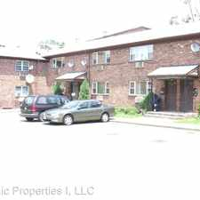 Rental info for 63 Henry St, #R2 in the 07011 area