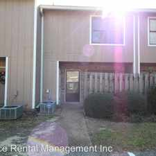 Rental info for 20 Falcon Ridge Lane