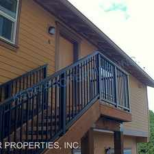 Rental info for 6037 SE Stark St. - 6 in the Mt. Tabor area