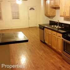 Rental info for 123 S. 17th St. in the Southside Slopes area