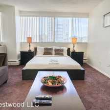 Rental info for 11734 Wilshire C315 - ST in the Santa Monica area