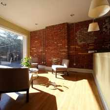 Rental info for Terrace in the St. Louis area