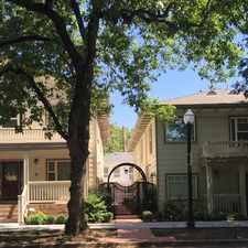 Rental info for 1323 G Street in the Sacramento area