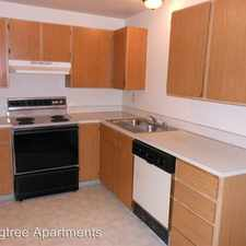 Rental info for 4810 127th St Ct SW C-101