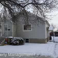 Rental info for 515 Cottonwood Ave
