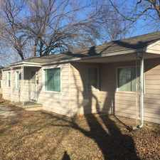 Rental info for 5311 Hardy Ave