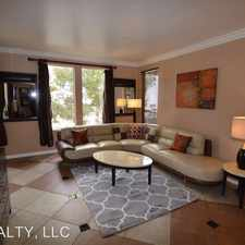 Rental info for 210 E Flamingo Rd 317 in the Paradise area