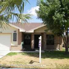 Rental info for Wendy Reed 12561