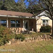 Rental info for 17799 Hwy 128