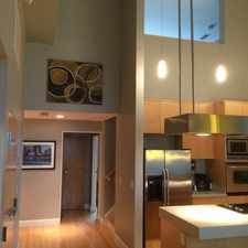 Rental info for 106 N. High St #802 in the Downtown area