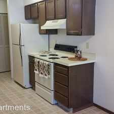 Rental info for Cedar Apartments 3400 W 1st Place # 32