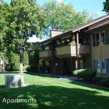 Rental info for Cedar Apartments 3400 W 1st Place # 10 in the 99336 area