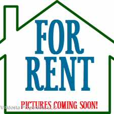 Rental info for 360 Brookfield Road