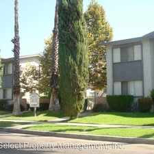 Rental info for 6452 Shirley Avenue # B4 in the Reseda area