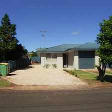 Rental info for An Entertainers Delight! in the Toowoomba area