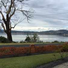 Rental info for Lovely Family Home with Amazing Views!