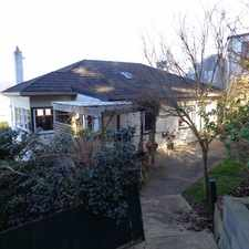 Rental info for CHARMING CHARACTER HOME WITH SEA VIEWS!!...
