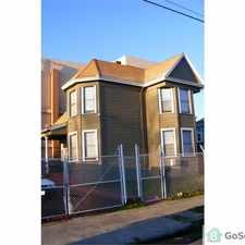 Rental info for Single /Sharred Housing: in the Webster area