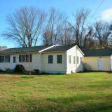 Rental info for Mechanicsville, MD, Saint Marys County Rental 3 Bed 2 Baths