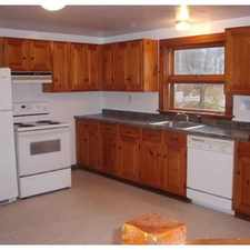 Rental info for Beautiful Gloucester Apartment for rent