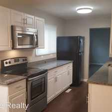 Rental info for 647 Quigley St