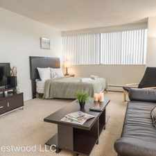 Rental info for 11740 Wilshire Blvd - B901 - ST in the Los Angeles area